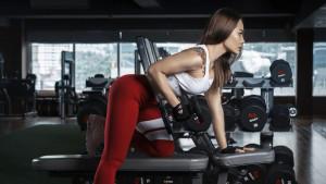 Koliko vježbanja zaista popravlja raspoloženje?