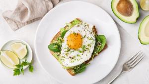 Četiri jednostavna trika za savršeno zdrav početak dana