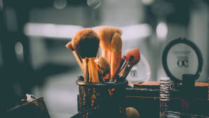 Make up trendovi jeseni