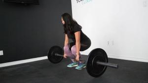 Čučanj sa 455kg: Postavljen novi svjetski rekord