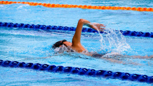 Za najspremnije: Koji sport je najzahtjevniji?