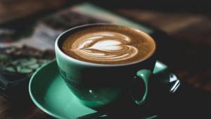 Sedam šoljica kafe i interesantan zaključak