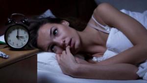 10 tihih signala da vaše tijelo hitno treba pomoć