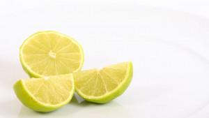Limeta - Morate je imati u kuhinji