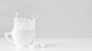 Konzumiranje mlijeka povećava rizik od karcinoma