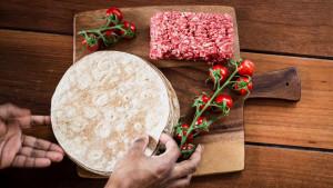 5 recepata za zdrave tortilje