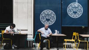Dugotrajno sjedenje dokazano može koštati života