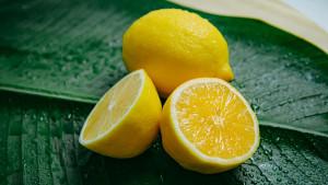 5 super načina kako da iskoristite višak limuna
