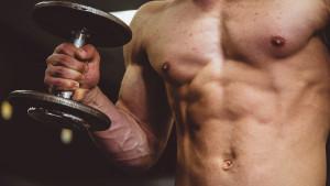 Kako do više mišića, a manje masnoća?