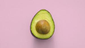 Znate li koji je najzdraviji dio avokada?