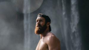 9 najboljih stilova brade i kako da ih održavate