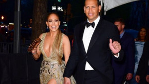 Kako to da Jennifer Lopez ne stari?