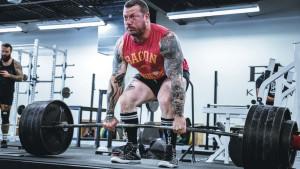 Nauka tvrdi: Teže vježbe su mnogo zanimljivije