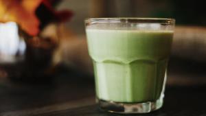 Detox recept : Smoothie jabuka - avokado