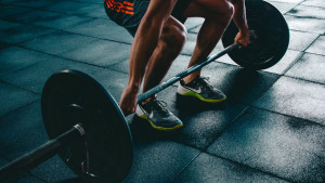 Zašto mrtvo dizanje posebno podiže testosteron?
