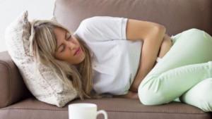 6 načina kako možete smanjiti menstrualne bolove