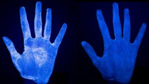 Pranje ruku sapunom je mnogo efikasnije od korištenja dezinfekcionog sredstva - evo i zašto