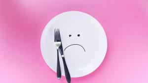 Keto dijeta je 10 puta efikasnija od većine drugih