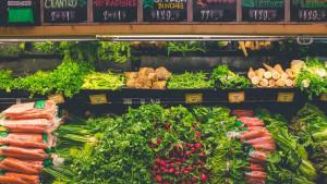 4 namirnice koje snižavaju holestrol