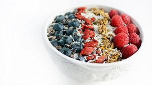 Doručak u zdjeli: 7 recepata za savršen početak dana