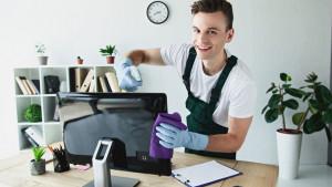 Kako spriječiti širenje zaraze na radnim mjestima?