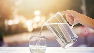 Hidratacija je ključ spasa u vrijeme izolacije