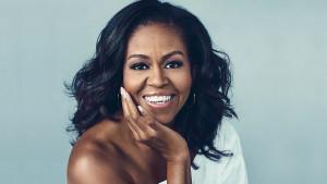 Korisni savjeti Michelle Obame kako lakše prebroditi situaciju u kojoj se nalazimo