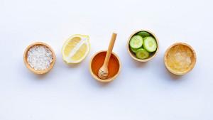 Prirodni načini da uklonite ožiljke od akni
