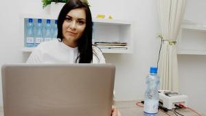 Savjeti Marijane Zubac: Kako očuvati zdravlje i formu u izolaciji