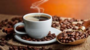 Kakve posljedice na tijelo ostavlja proces izbacivanja kofeina iz ishrane?