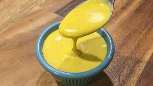 Da li vam senf može pomoći da ublažite grčeve?