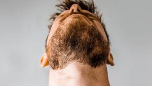 Kako se brinuti za bradu tokom izolacije?