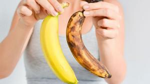 Kuhinjski trikovi: Kako iskoristiti prezrelo voće