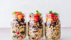 Svestrane namirnice koje lako možete dodavati jelima i dugo skladištiti