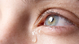 Četiri bolesti koje vaše oči mogu otkriti