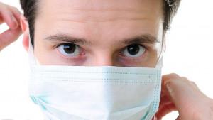 Pet savjeta koji mogu biti korisni ukoliko nosite masku za lice
