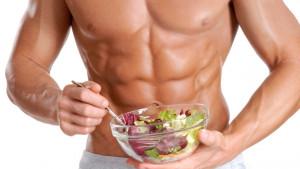 Hrana za bržu izgradnju mišića