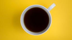 7 znakova da pijete previše kafe