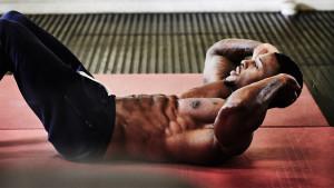 Najbolje vježbe za ravan stomak koje možete raditi kod kuće