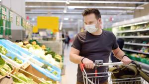 Kako pravilno očistiti namirnice tokom pandemije koronavirusa?