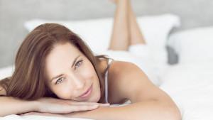 Femmenessence Maca Harmony: najbolji prirodni preparat na svijetu za hormonsko zdravlje žene