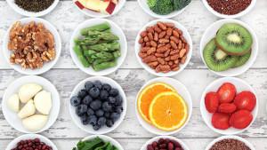 Zašto su antioksidansi važni za jačanje imuniteta?