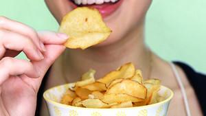Šta prevelika žudnja za određenom hranom govori o vašem zdravlju?