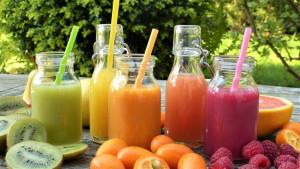 5 pića za jačanje imunološkog sistema