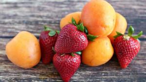 Proljeće nudi brojne namirnice koje su savršene za mršanje