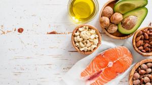 Namirnice koje pamžu kod povišenog holesterola