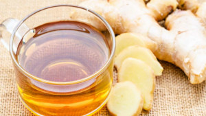 Jednostavni napitak koji će vam pomoći da smanjite glavobolju
