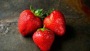 Savršen okus i odličnu dozu zdravlja nam nude jagode
