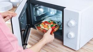 Koristite mikrovalnu peć? Možda pravite ove greške