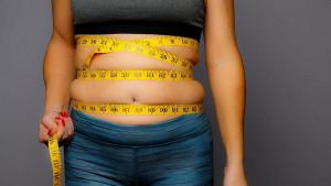 Savjeti nutricionista: Namirnice koje tope salo na stomaku